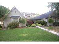 3112 Canongate Way Fort Smith AR, 72908