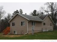 430 Deadman Lake Drive Nw Pine River MN, 56474