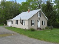 133 Middle Road Canaan ME, 04924