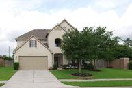 17315 Rainer Valley Ln Humble TX, 77346