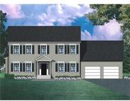 Lot 7/44 Forbes Rd. Rochester MA, 02770