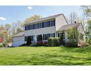 110 Fiske Hill Rd Sturbridge MA, 01566