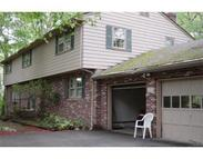 33 Colonial Way Rehoboth MA, 02769
