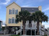 136 Greensboro Street Holden Beach NC, 28462