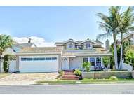 1733 Bayou Way Seal Beach CA, 90740