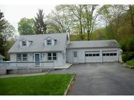 41 Mase Rd Lake Hopatcong NJ, 07849