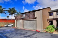 607 Beyer Way San Diego CA, 92154