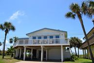 16920 Beachcomber Galveston TX, 77554
