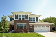 10551 Cleary Trace Dr. Fishers IN, 46040