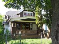 3381 N 23rd St Milwaukee WI, 53206