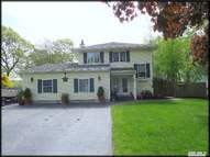 57 Crystal Beach Blvd Moriches NY, 11955