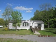 4722 12th St Homeworth OH, 44634