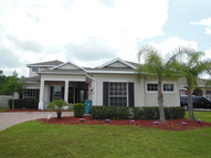 7209 Windham Harbour Ave. Orlando FL, 32829