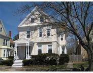 67 Willis St New Bedford MA, 02740