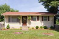 1417 Bain Dr Madison TN, 37115