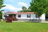 1164 Shorty Barnes Rd Crossville TN, 38571