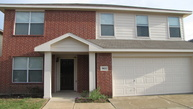 9821 Sparrow Hawk Lane Fort Worth TX, 76108