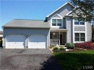 3191 Coplay Court Whitehall PA, 18052