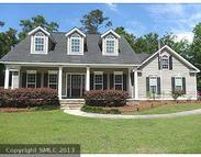 255 Misty Dr Richmond Hill GA, 31324