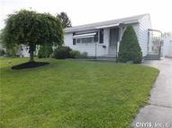123 Normanor Dr Syracuse NY, 13207