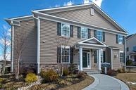 210 Fairfield Cir West Royersford PA, 19468