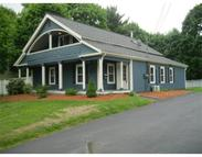221 Main Street Oxford MA, 01540