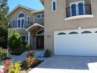 6976 Grandwood Way San Jose CA, 95120