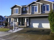 25817 178th Pl Se Kent WA, 98042