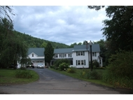 17 Pond Rd Bellows Falls VT, 05101