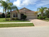 6427 Talon Bay Drive North Port FL, 34287