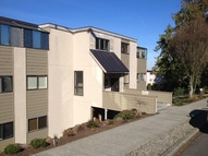 1130 5th Ave S Unit 305 Edmonds WA, 98020