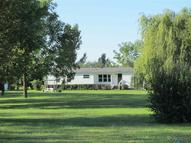 45733 Sd Hwy 44 Parker SD, 57053
