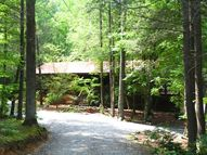 128 Wolf Creek Drive Lake Lure NC, 28746
