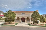 1604 Torribio Drive Ne Albuquerque NM, 87112