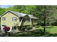 21 Horn Rd Windham CT, 06280