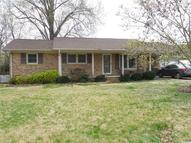 314 Shipp Lane Scottsboro AL, 35768