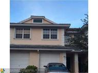 3010 Nw 30th Way Fort Lauderdale FL, 33311