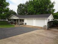 13926 Minor Hill Hwy Minor Hill TN, 38473