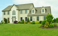 31 Apple Creek Lane Myerstown PA, 17067