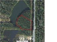 Address Not Disclosed Defuniak Springs FL, 32433