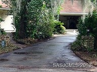 Address Not Disclosed Saint Augustine FL, 32086