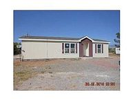 Address Not Disclosed Pahrump NV, 89061