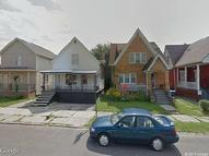Address Not Disclosed Hamtramck MI, 48212