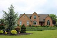 118 Joy Avenue Leola PA, 17540