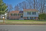 6 Troon Ct Baltimore MD, 21236