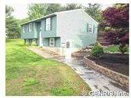 4780 County Road 33 Honeoye NY, 14471