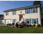 36 Patterson Ave Somerset MA, 02726