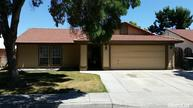 1519 Sandy Creek Dr Newman CA, 95360