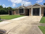 7500 Morel St. New Orleans LA, 70128
