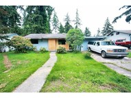 3323 Ne 8th St Renton WA, 98056